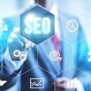Turboseo – компания для продвижения сайтов